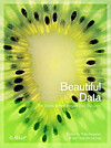 Beautiful Data (eBook)