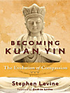 Becoming Kuan Yin (eBook)