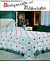 Bedspreads and Tablecloths (eBook)