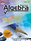 Beginning Algebra (eBook)