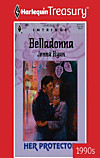 Belladonna (eBook)