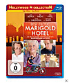 Best Exotic Marigold Hotel Hollywood Collection