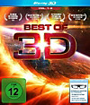 Best Of 3d - Vol. 1-3