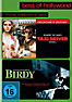 Best of Hollywood - 2 Movie Collector's Pack:Taxi Driver / Birdy