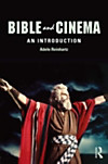 Bible and Cinema: An Introduction (eBook)