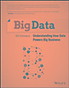Big Data (eBook)