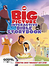 Big Picture Interactive Bible Storybook (eBook)