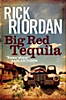 Big Red Tequila (eBook)
