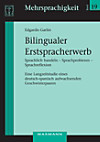 Bilingualer Erstspracherwerb, m. 1 DVD