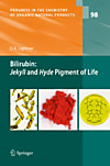 Bilirubin: Jekyll and Hyde Pigment of Life (eBook)