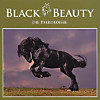 Black Beauty - Die Pferdediebe, Audio-CD