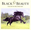 Black Beauty - Flucht in die Freiheit, Audio-CD