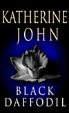 Black Daffodil (eBook)