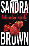 Blinder Stolz (eBook)