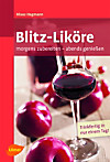 Blitz-Liköre (eBook)