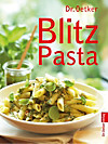 Blitz Pasta (eBook)