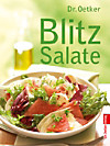 Blitz Salate (eBook)