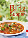 Blitz Suppen (eBook)