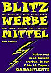 Blitz Werbemittel (eBook)