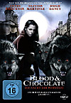 Blood & Chocolate - Biss zum Vollmond