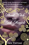 Blood Witch and Dark Magick (eBook)
