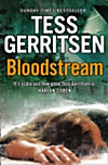 Bloodstream (eBook)