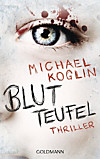 Blutteufel (eBook)