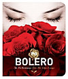 Bolero - The Nü Luxurious Late-Nite Latin-Lounge