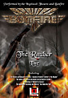 Bonfire: The Räuber Live