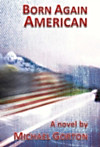 Born Again American (eBook)