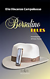 Borsalino Blues (eBook)