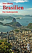 Brasilien (eBook)