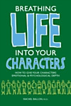 Breathing Life Into Your Characters (eBook)