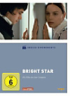 Bright Star - Grosse Kinomomente