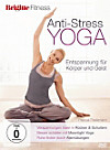 Brigitte Fitness - Anti-Stress Yoga