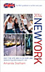 Brit Guide to New York 2014 (eBook)