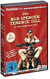 Bud Spencer & Terence Hill Box - Weltbild-Edition