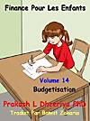 Budgetisation (eBook)