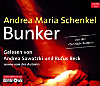 Bunker, 4 Audio-CDs