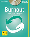 Burnout, m. Audio-CD