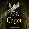 Cagot, 8 Audio-CDs