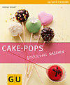 Cake-Pops (eBook)