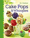 Cake Pops & Whoopies (eBook)