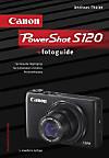 Canon PowerShot S120 fotoguide