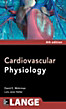 Cardiovascular Physiology 8/E (eBook)