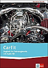 Carfit, w. Audio-CD
