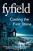 Casting the First Stone (eBook)