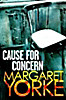 Cause For Concern (eBook)