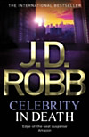 Celebrity In Death (eBook)