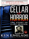 Cellar of Horror (eBook)